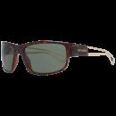 Großhandel Fashion & Accessoires: Harley-Davidson Sonnenbrille HD1001X 63 52N