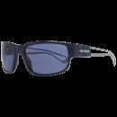 Großhandel Fashion & Accessoires: Harley-Davidson Sonnenbrille HD1001X 63 90V