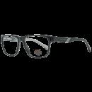 mayorista Ropa / Zapatos y Accesorios: Gafas Harley-Davidson HD0816 001 56