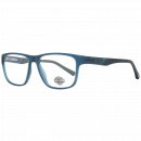 mayorista Ropa / Zapatos y Accesorios: Gafas Harley-Davidson HD0816 091 56