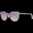 Guess sunglasses GU7642 28Z 58