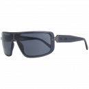 Großhandel Fashion & Accessoires: Harley-Davidson Sonnenbrille HD1000X 72 91A