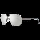 Großhandel Fashion & Accessoires: Harley-Davidson Sonnenbrille HD1005X 09C 63