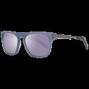 Großhandel Fashion & Accessoires: Harley-Davidson Sonnenbrille HD1004X 09A 53
