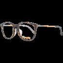 hurtownia Fashion & Moda: Okulary Timberland TB1670-F 052 55