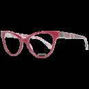 wholesale Fashion & Apparel: Guess glasses GU2782 072 54
