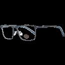 nagyker Ruha és kiegészítők: Harley-Davidson szemüveg HD0821 091 58