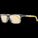 mayorista Ropa / Zapatos y Accesorios: Gafas de sol Gant GA7185 55E 58