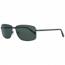 Großhandel Fashion & Accessoires: Gant Sonnenbrille GA7187 08N 62