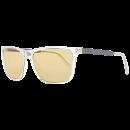 mayorista Ropa / Zapatos y Accesorios: Gafas de sol Gant GA7189 57E 57