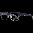hurtownia Fashion & Moda: Okulary Harley-Davidson HD0825 091 55