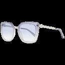 ingrosso Ingrosso Abbigliamento & Accessori: Occhiali da sole Guess GF6124 10V 54