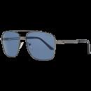 Großhandel Fashion & Accessoires: Guess Sonnenbrille GF0206 08V 58