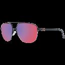 wholesale Fashion & Apparel: Guess sunglasses GF5065 01U 60