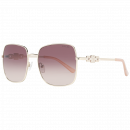 wholesale Fashion & Apparel: Guess sunglasses GF6115 32F 57