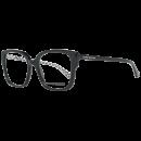 nagyker Ruha és kiegészítők: Victoria's Secret rózsaszín szemüveg PK5018 01