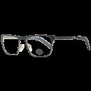 nagyker Ruha és kiegészítők: Harley-Davidson szemüveg HD9011 002 54