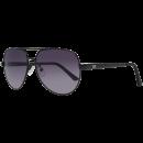 wholesale Fashion & Apparel: Guess sunglasses GF0215 01B 60