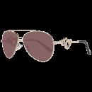wholesale Fashion & Apparel: Guess sunglasses GF0365 32F 59