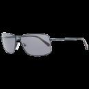 hurtownia Fashion & Moda: Okulary przeciwsłoneczne Gant GA7187 91A 62