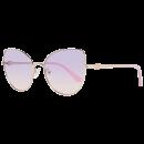 hurtownia Fashion & Moda: Okulary przeciwsłoneczne Victoria's ...
