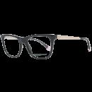 nagyker Ruha és kiegészítők: Victoria's Secret szemüveg VS5062 001 52