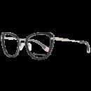 nagyker Ruha és kiegészítők: Victoria's Secret szemüveg VS5064 001 51