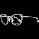 nagyker Ruha és kiegészítők: Victoria's Secret szemüveg VS5064 020 51