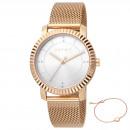 wholesale Brand Watches: Esprit watch ES1L184M0035