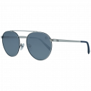 wholesale Fashion & Apparel: Timberland Sunglasses TB9167 10D 55