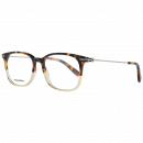 wholesale Fashion & Apparel: Dsquared2 glasses DQ5285 053 53