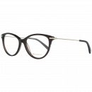 wholesale Fashion & Apparel: Emilio Pucci glasses EP5082 048 54