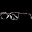 hurtownia Fashion & Moda: Okulary Helly Hansen HH1016 C02 54 Tytanowe
