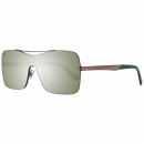 wholesale Fashion & Apparel: Web sunglasses WE0202 36Q 00