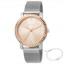 wholesale Brand Watches: Esprit watch ES1L184M0055