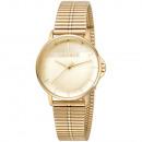 wholesale Brand Watches: Esprit watch ES1L065M0075