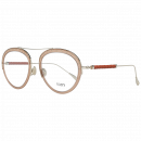 wholesale Fashion & Apparel: Tod's glasses TO5211 045 52