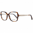 wholesale Fashion & Apparel: Roberto Cavalli glasses RC5087 052 55