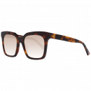 wholesale Fashion & Apparel: Web sunglasses WE0222 52Z 49