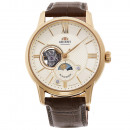 wholesale Watches: Orient watch RA-AS0004S10B