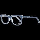 ingrosso Ingrosso Abbigliamento & Accessori: Occhiali Web WE5153 090 53