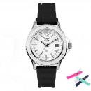 wholesale Watches:Aviator watch AVX7502L32