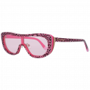 wholesale Fashion & Apparel: Victoria's Secret sunglasses VS0011 77T 00