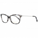 wholesale Fashion & Apparel: Emilio Pucci glasses EP5083 055 54