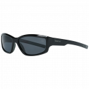 wholesale Fashion & Apparel: Timberland sunglasses TB9154 01D 62