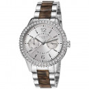 wholesale Jewelry & Watches: Esprit watch ES106752001 Marin