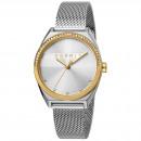 wholesale Brand Watches: Esprit watch ES1L057M0075
