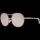 Emporio Armani Sonnenbrille EA2081 30044Z 56