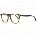 wholesale Fashion & Apparel: Dsquared2 glasses DQ5228 047 49