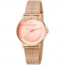 wholesale Brand Watches: Esprit watch ES1L065M0085